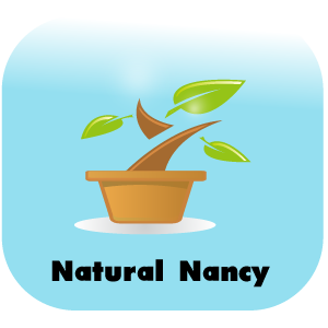 Natural Nancy